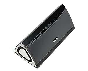 BEiLEET Zone Wireless Bluetooth Speaker