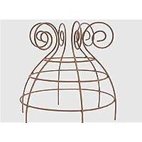 Suchergebnis Auf Amazonde Für Arte Living Garten