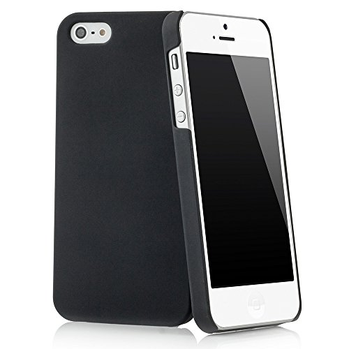 iphone 4 hard case gebraucht kaufen nur 4 st bis 65. Black Bedroom Furniture Sets. Home Design Ideas