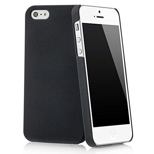 iphone 4 hard case gebraucht kaufen nur 4 st bis 65. Black Bedroom Furniture Sets. Home Design Ideas