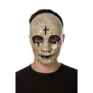 The Purge Masks  Toys and Masks