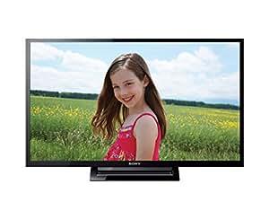 Sony BRAVIA KLV-32R412D 80 cm (32 inches) HD Ready LED TV (Black)