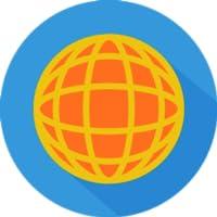 alpha browser