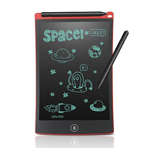 Tablets de Escritura LCD eWriter 8,5 Pulgadas En casa...