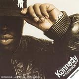 Songtexte von Kennedy - Flashback