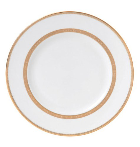 wedgwood-vera-wang-lace-gold-dinner-plate-27cm