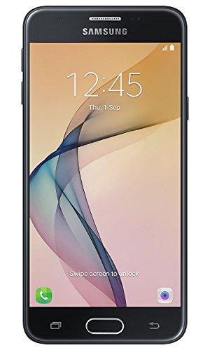 Samsung Galaxy J5 Prime (Black, 32GB)