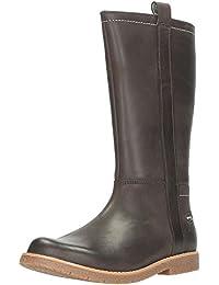 aaeb64d54aebc Amazon.co.uk: Clarks - Boots / Girls' Shoes: Shoes & Bags
