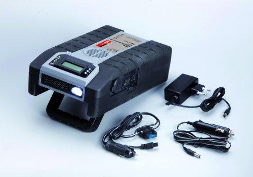 unitec-76307-plus-degivreur-a-batterie-12-v