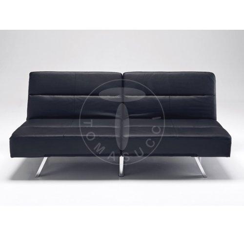 Tomasucci-Emi-cream-divano-letto-in-pelle-eco-panna