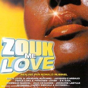 Zouk me Love : WDM 1931