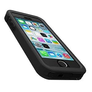 Catalyst 983001 Etui étanche pour iPhone 5/5S Noir d'Encre