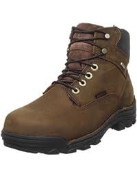 6490ad9d985 Amazon.in: Wolverine: Shoes & Handbags