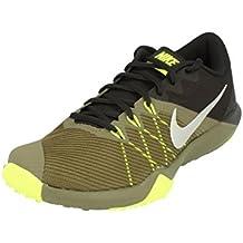 Nike Retaliation TR – Scarpe Sportive 6918c42f242