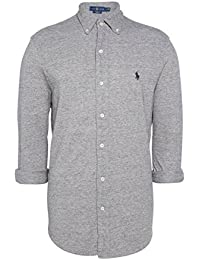 POLO RALPH LAURENChemises Manches longues Hommes - 710-654408-014H17