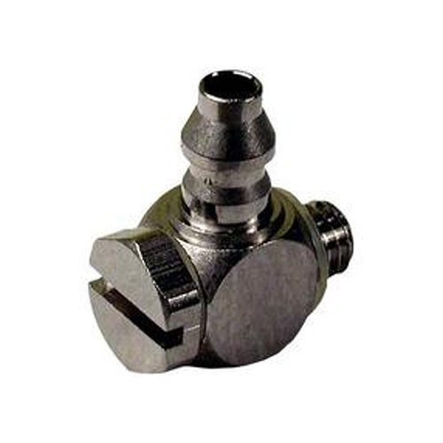 SMC m-5 N Miniatur fitting-nipple