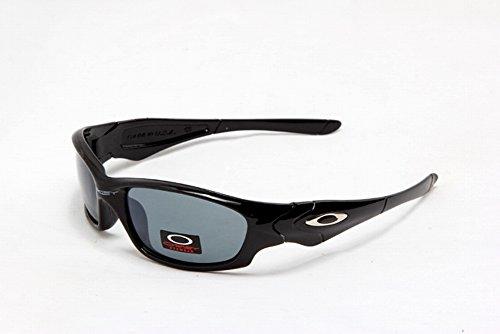 hommes-lunettes-de-soleil-polarisees-pour-conduite-de-peche-golf-cadre-en-metal-uv400-12-935-taille-