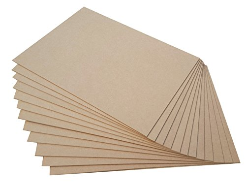 Mdf boxes for sale in uk second hand