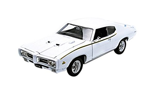 welly-pontiac-gto-1969-color-blanco-22501w