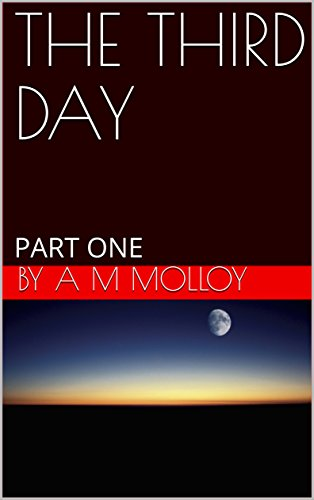 the-third-day-part-one-english-edition