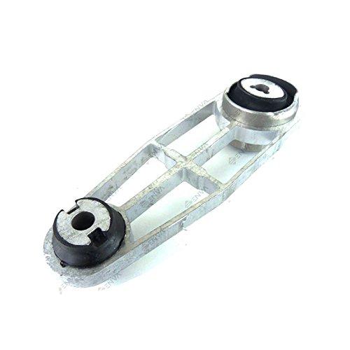 TK Car Parts 8200042454/800500928 / 6001549647