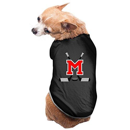 hfyen-ice-hockey-logo-daily-pet-dog-clothes-t-shirt-coat-pet-apparel-costumes-new-black-m