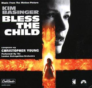 Die Prophezeiung (Bless The Child)
