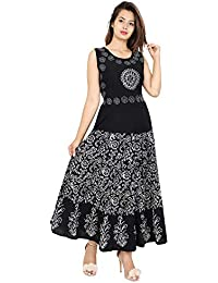 ceedaf4022 Women's Dresses: Buy Women's Dresses using Cash On Delivery online ...