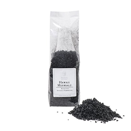 boomers-gourmet-hawaii-meersalz-black-lava-refill-275-g