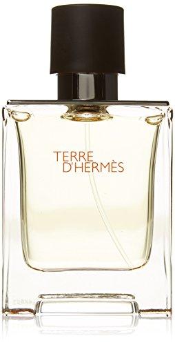 herms-terre-dherms-eau-de-toilette-50-ml-man