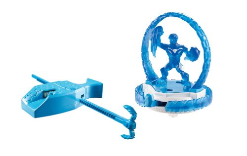 MATTEL Max Steel Combattenti base Turbo Energy Max TV (7/2013) Y1396
