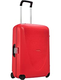 Samsonite Termo Young Upright, Maleta