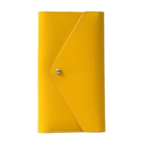 paperthinks-travel-envelope-yellow-gold