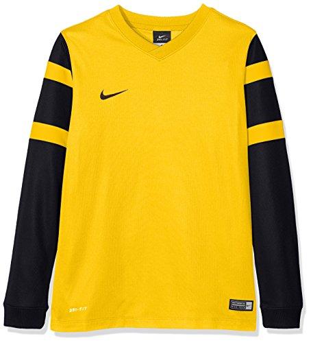 Nike Trophy II t-Shirt à Manches Longues en Jersey YTH XS