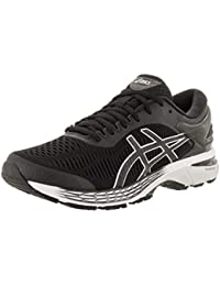 Amazon.it  Asics  Scarpe e borse 8f7957a0d44