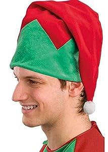 Carnival Toys 09743 - Sombrero y otros sombreros unisex - Adulto, multicolor