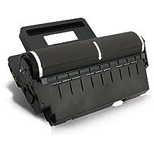 Cartuccia Toner Compatibile + Tamburo per Samsung CLP 360 365
