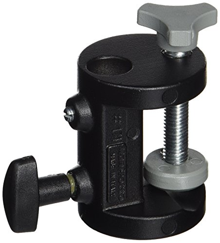 Manfrotto 171