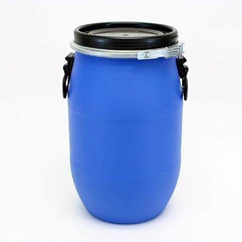 30 Litre airtight storage container