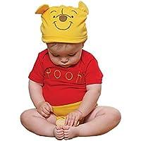 3226fcbc2394 Amazon.co.uk  Winnie-the-Pooh - Fancy Dress   Fancy Dress ...