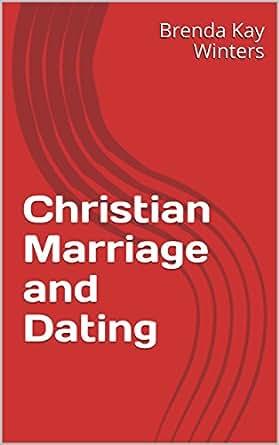 Christian Dating recherche gratuite millionnaire datant en ligne gratuit