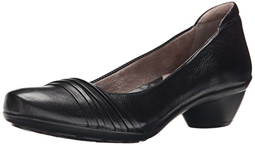 naturalizer-womens-halona-dress-pump-black-11-m-us