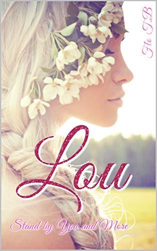 Couverture du livre Lou (Stand By t. 4)
