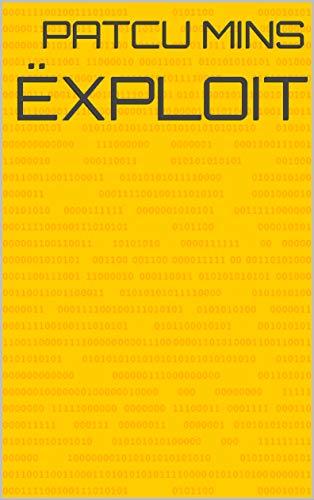 ëxploit (Dutch Edition)