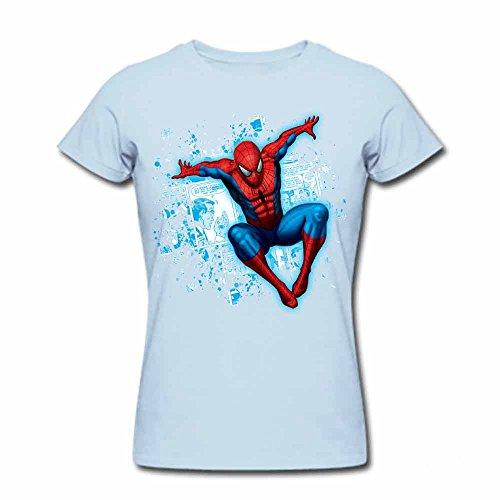 sam-li-shop-camiseta-para-mujer-women-2-large