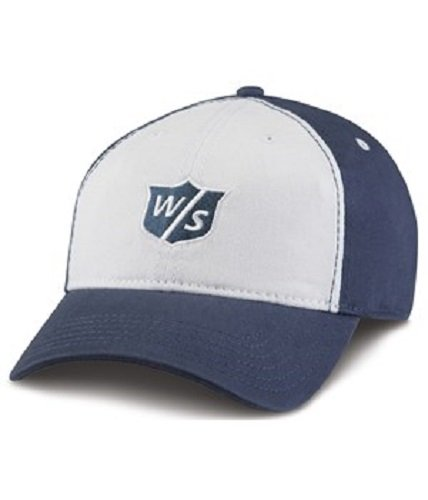 206b4718937 ᐅᐅ  Wilson Staff Golf Cap Test   Vergleich   Jan   2019   » ✅ TOP 10