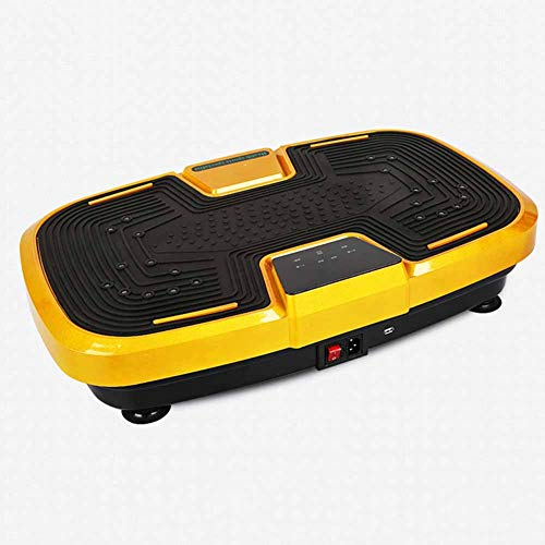 413AqOa3wkL. SS500  - Rowing Machines Rowing Machine,maximum user weight 150 Kg, foldable