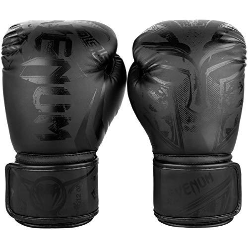 Venum Boxhandschuhe Gladiator 3.0