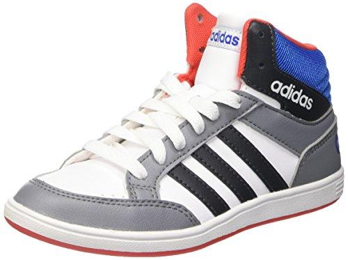 Per Per Ragazzi Scarpe Per Adidas Scarpe Ragazzi Scarpe Adidas Per Adidas Ragazzi Scarpe 3Rjq54AL