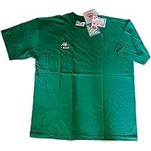 Camiseta Verde Betis Vintage Kappa XL